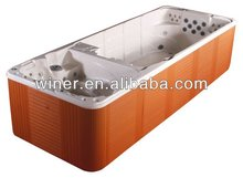 Family Swimming Spa Pool AMC-5860