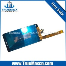 Top quality lcd for redmi note 4, for redmi note 4 lcd assembly, for redmin note 4 lcd with digitizer