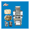 MT75 automatic noodle making machine for making noodles from China manufacturer