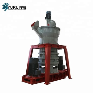 Latest Technology micro stone flour grinding mill micro machines