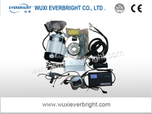 e rickshaw motor kit,electric auto rickshaw spare parts,electric tricycle kit,electric tricycle spare parts