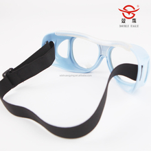 Cheap Price best quality xray glasses protection