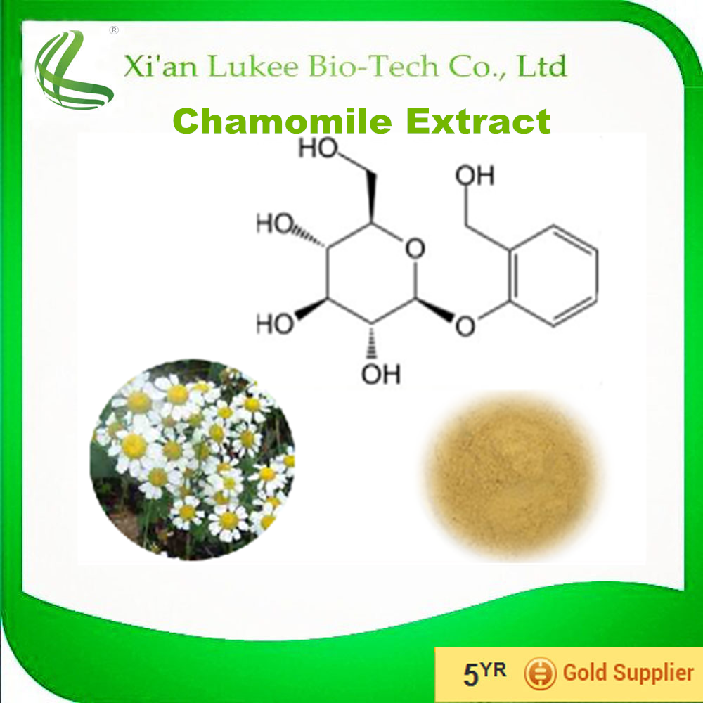 Top Quality & Price of Dried Chamomile Extract/Chamomile Flower