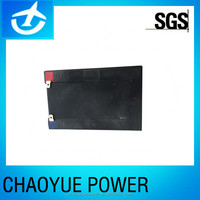 72V14Ah Sealed Lead Acid (SLA) Rechargeable Battery for E-Bicycle