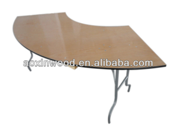 Folding bar table,club table,counter table