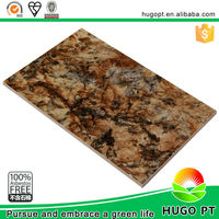lowes cheap interior wall stone decoration panel with high quality (T)