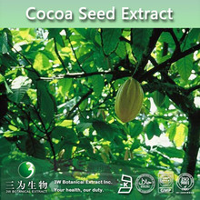 100% Natrual Cocoa Powder, Malaysia Dark Cocoa Powder ,Cocoa Bean Extract