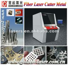 Small metal part laser cutting machine for precision ceramic apparatus