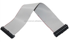 China supplier Flat Ribbon Cables