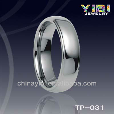 Vners Tungsten Carbide Roll Ring Womens Tungsten Carbide Engagement Rings Rabbit Vibrators for Women