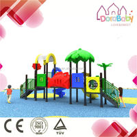 Best Factory Price Free Outdoor Games, Kids Outdoor Playhouses for sale