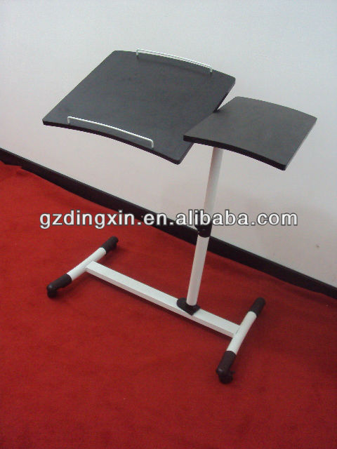 used laptop in usa folding laptop computer desk (DX-BJ8)