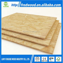 122001 osb plywood for construction