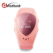 Smart Watch GPS for online shopping india gps tracker tk-105 with Google map