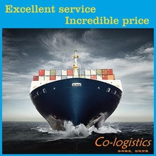 overseas shipping,container shipping,shipping service from china---------ben