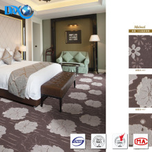 dbjx high quality carpet and rug for hotel lounge