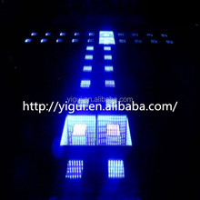 acrylic interactive light 36x3w led moving head/LED Stage Lights