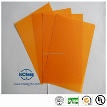 Hot-selling Phenolic Cotton Fabric Paper, Laminated Sheet for PCB