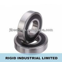 ball bearing cover