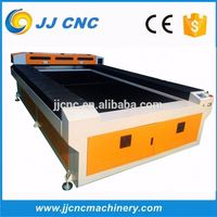 dealer wanted cast acrylic plate blouses cutting machine