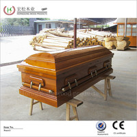 halloween coffin template cremation container