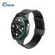 2017 Wholesale Touch Screen Smartwatch Cheap Health Care Smart Watch OEM Bluetooth Watch For Android And IOS