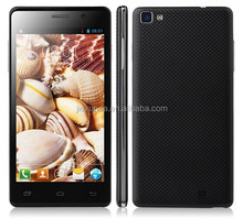 DK C8 5.0inch IPS Screen MTK6582 quad core 1.3ghz 1G Ram 4G ROM android4.2.2 china smartphone