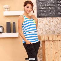 beautiful comfortable clothes for pregnant women fat