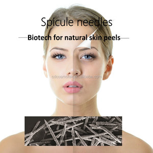 Spicule mask set for skin peels | skin peels off | skin peels at home