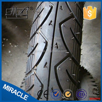 alibaba express motocross parts 3.00-10 motorcycle tyre