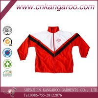 Newest Factory Made Kindergarten Kids School Uniforms Models