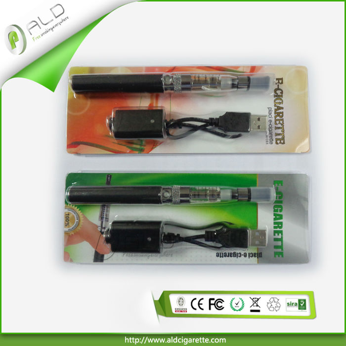 New Products EGO T+CE5 for 2014 E Hookah Pen Style ego stainless steel drip tip