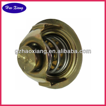 Thermostat for Auto W52E-71