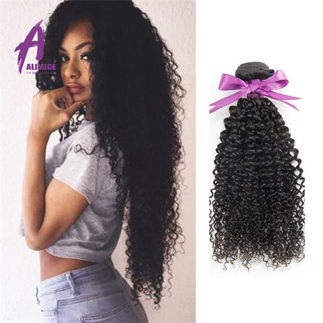 Wholesale Peruvian Human Hair, Unprocessed 9A Kindly Curly Virgin Peruvian Human Hair,Human Weaving Virgin Peruvian Human Hair