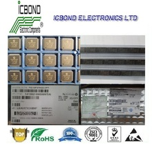 (Electronic Components) MSP430F413IPM