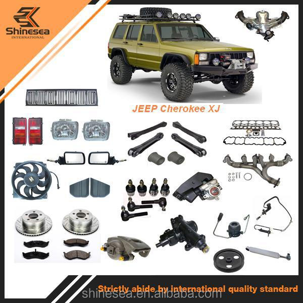 accessories jeep cherokee accessories jeep cherokee jeep grand. Cars Review. Best American Auto & Cars Review