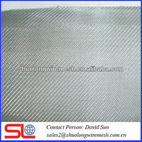 Ss wire netting ,window fencing mesh,stainless steel filter screen