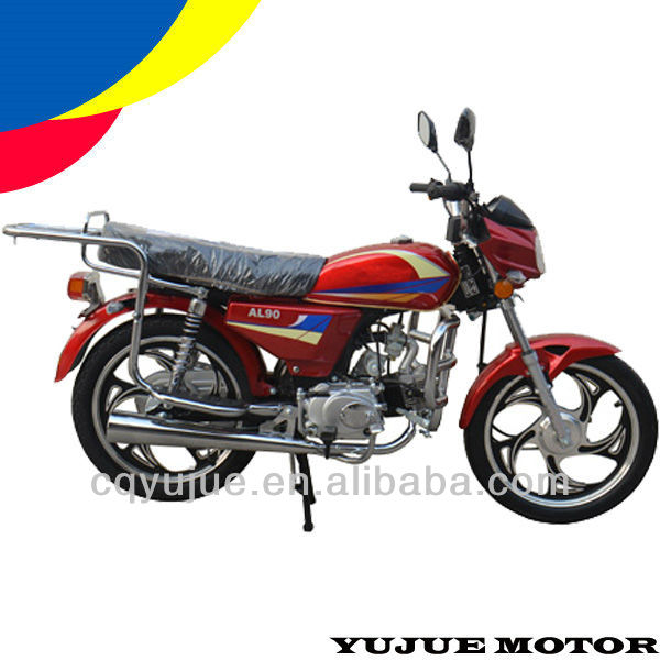 chinese EEC new style 50cc motorcycle for sale cheap