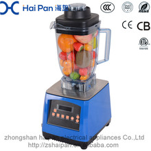 Chinese Importer Produce Multifunction Nutrition Fruit & Food sound enclosure soya blender
