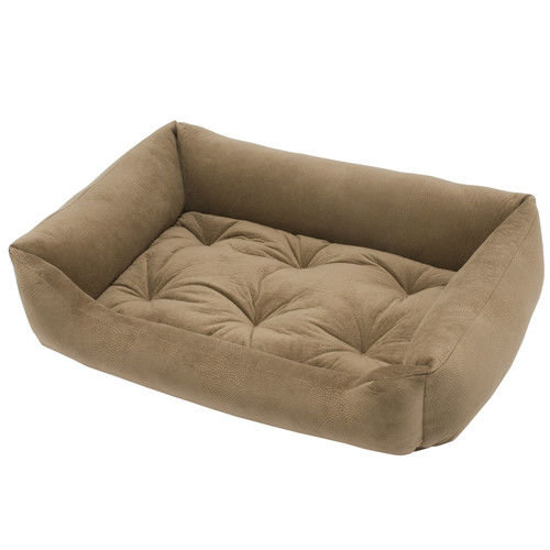 2014 New products hgh lucky pet dog beds