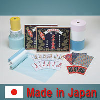 Natural and Hot-selling looking for a partner in russia Okura Hakuturu Wrapping Paper with Luxury made in Japan