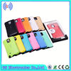 For LG Optimus G Pro 2 iface case,Fashion Candy Colour Iface Phone Case