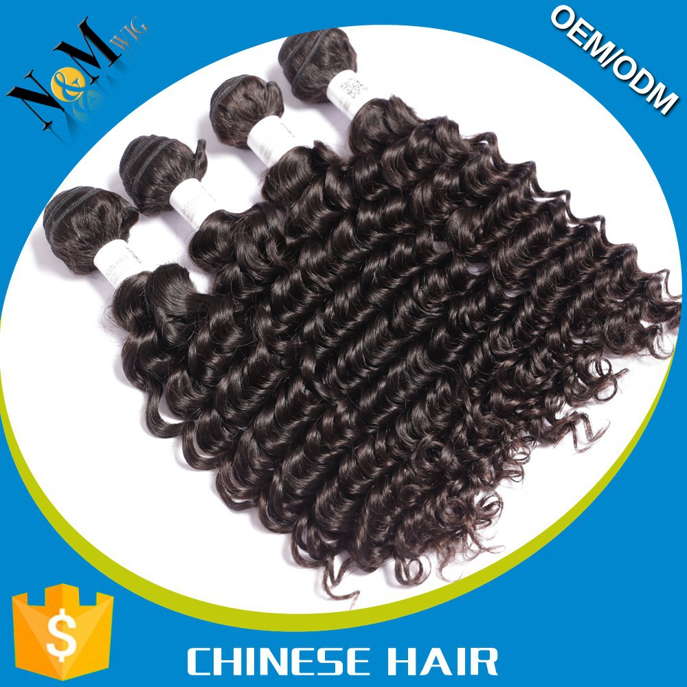 Wholesale aliexpress hair genesis brazilian hair,mexican human hair extension,hair accessories manufacturers china