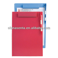 b5 file clipboard from china manufacturer