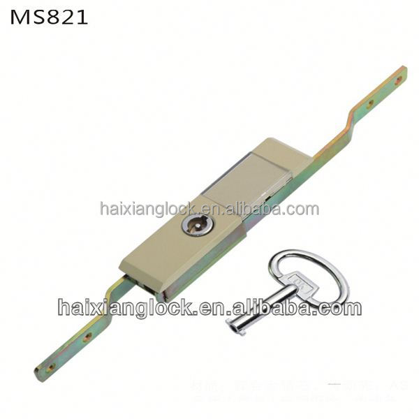 book cabinet lock For your best choice ms821