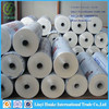 Transparent Self Adhesive Plastic Film For Floor