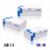 Medical device Influenza A B diagnostic rapid test kit
