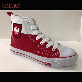 high quality most comfortable fashion wholesale shoes men canvas