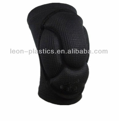 knee pads for workers
