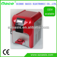 Latest Water Dispenser / Desktop Water Dispenser With UV